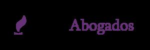 Cle's Abogados Logo