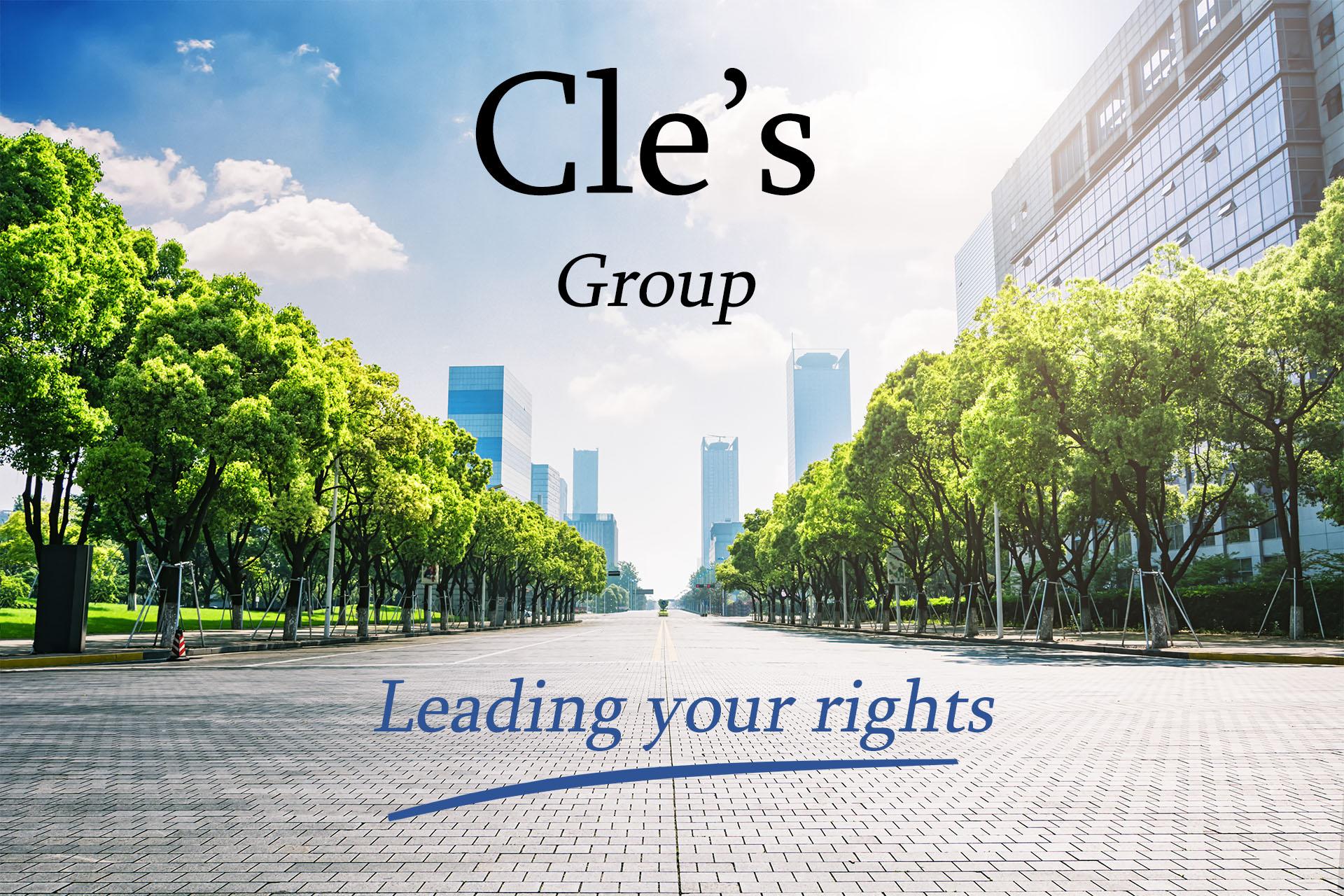 Grupo Cle's